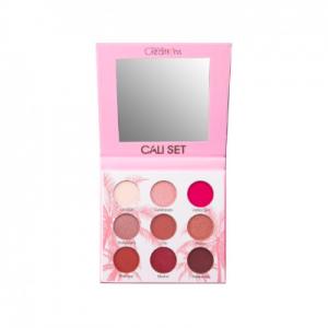 Cali Set – Beauty Creations