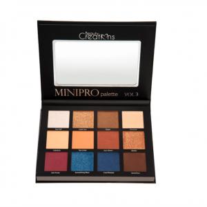 Mini Pro Vol. 3 – Beauty Creations