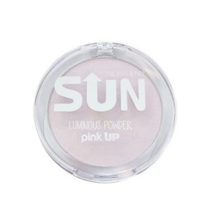 Iluminador Pink Up Luminous Powder