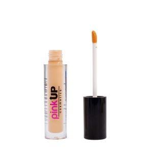 Corrector Liquid Concealer – Pink Up
