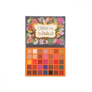 Paleta Frida – Beauty Creations