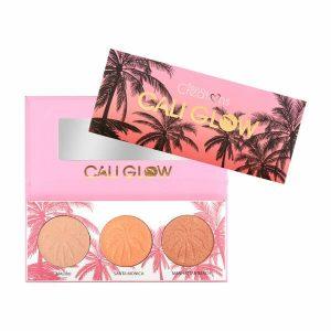Cali Glow – Beauty Creations