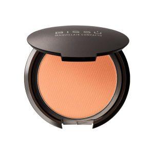 Maquillaje Compacto Bissú