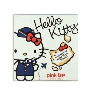 Paleta de Sombras Hello Kitty – Viajera