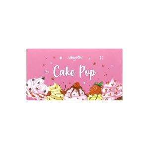 Paleta Cake Pop Amor Us