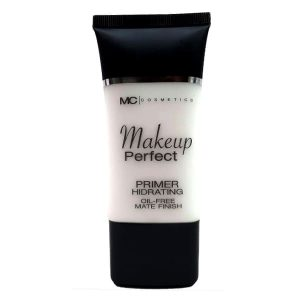 Primer MC Cosmetics Makeup Perfect